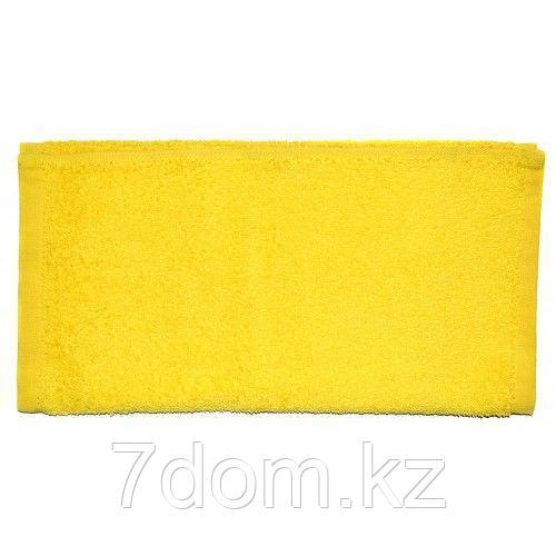 Полотенце махровое 30*50 арт.d7400229