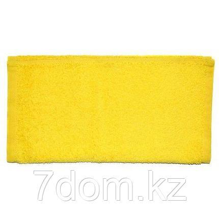 Полотенце махровое 30*50 арт.d7400229, фото 2