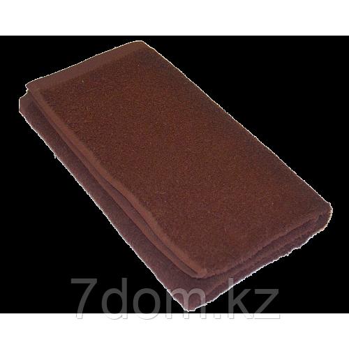 Полотенце махровое арт.d7400230