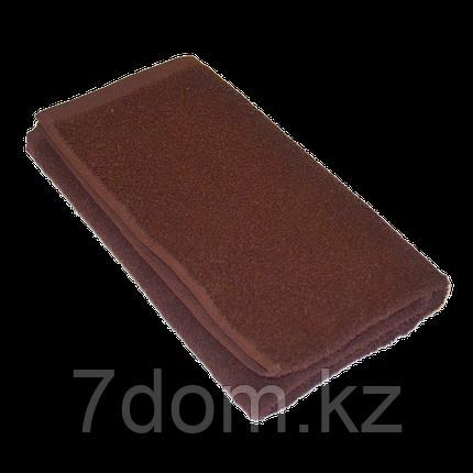 Полотенце махровое арт.d7400230, фото 2