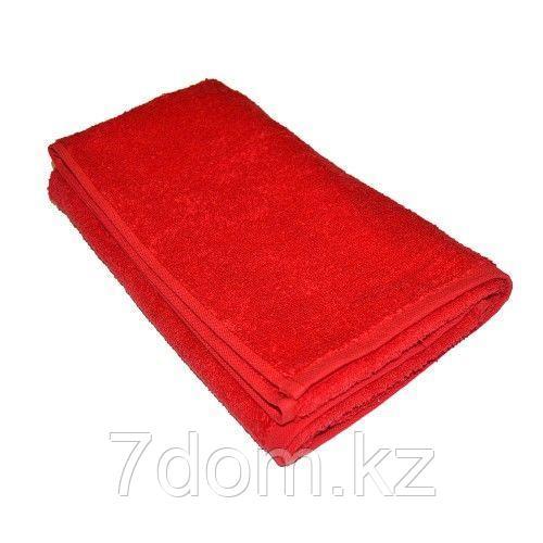Полотенце махровое 50*90 арт.d7400231