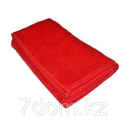 Полотенце махровое 50*90 арт.d7400231, фото 2