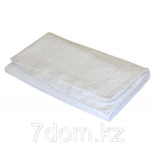 Полотенце махровое 50х90 арт.d7400232