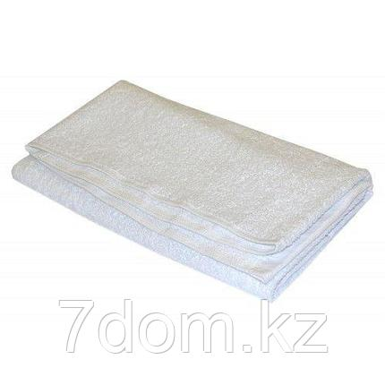 Полотенце махровое 50х90 арт.d7400232, фото 2