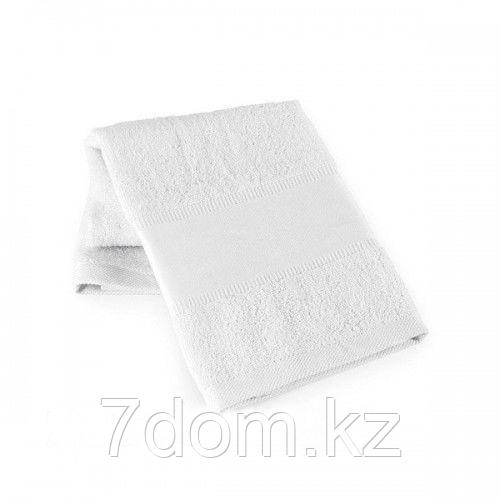Полотенце хлопок арт.d7400233