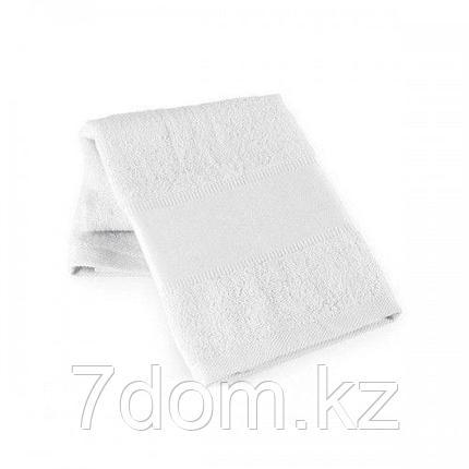 Полотенце хлопок арт.d7400233, фото 2
