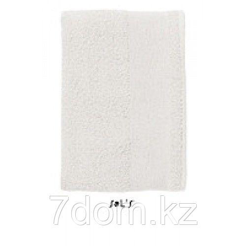 Полотенце хлопок арт.d7400235