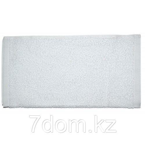 Полотенце хлопок 30*50 арт.d7400236