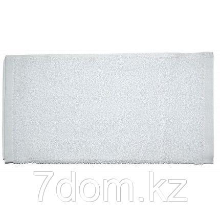 Полотенце хлопок 30*50 арт.d7400236, фото 2