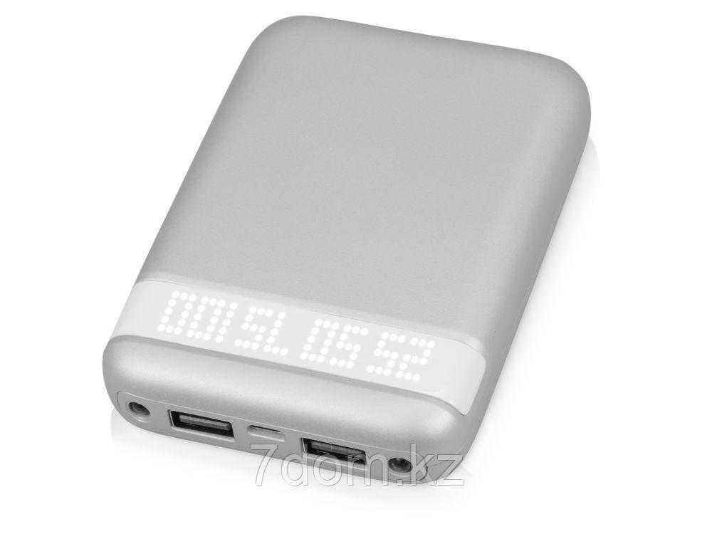 Портативное зарядное устройство Argent арт.d7400239