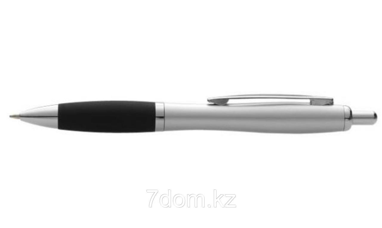 Ручка арт.d7400243