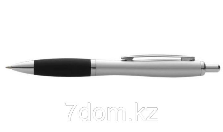 Ручка арт.d7400243, фото 2