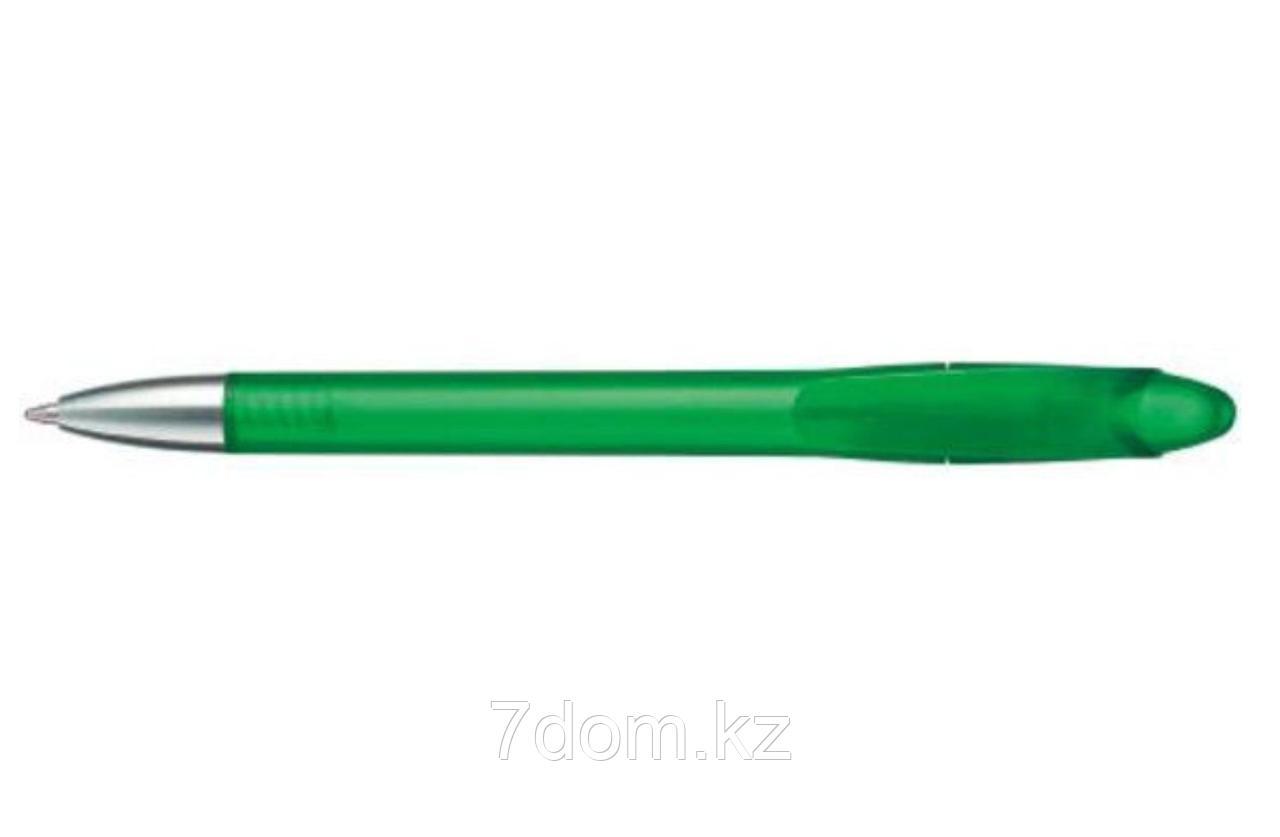 Ручка арт.d7400244