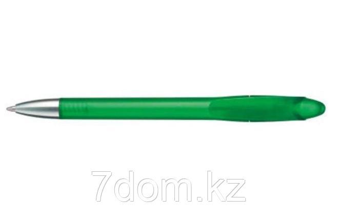 Ручка арт.d7400244, фото 2