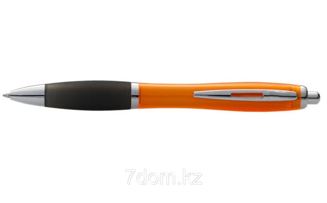 Ручка шариковая арт.d7400246