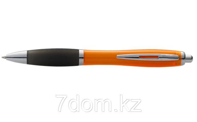 Ручка шариковая арт.d7400246, фото 2