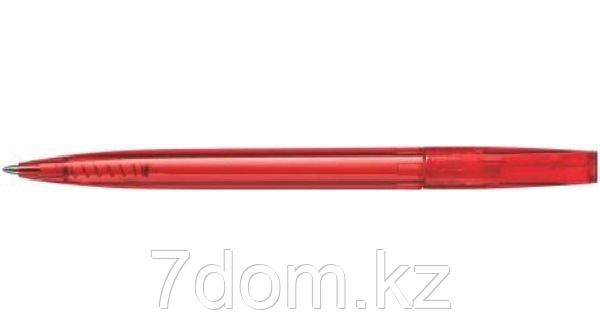 Ручка арт.d7400247, фото 2