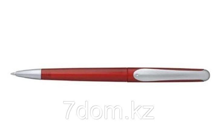 Ручка арт.d7400249, фото 2
