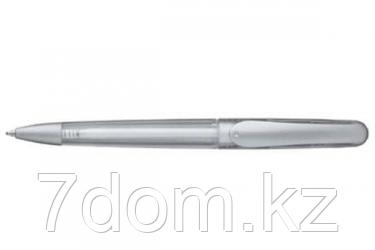 Ручка арт.d7400252, фото 2