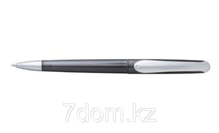 Ручка арт.d7400253, фото 2