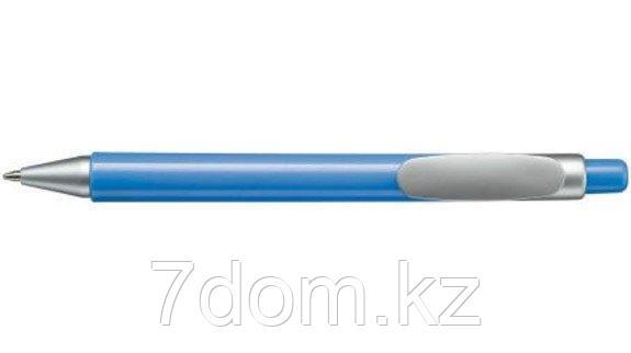 Ручка арт.d7400256, фото 2