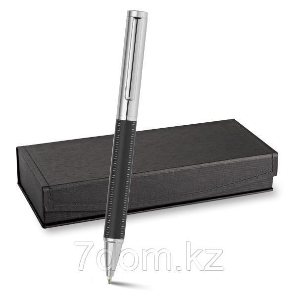 Ручка арт.d7400257
