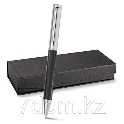 Ручка арт.d7400257, фото 2
