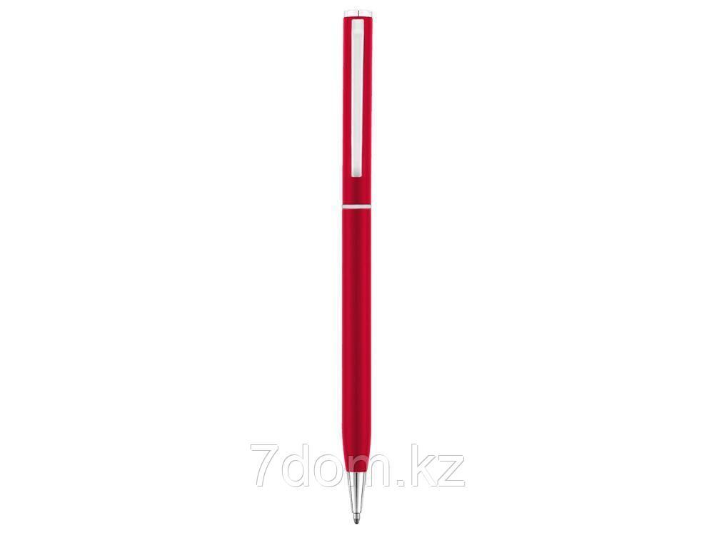 Ручка металлическая шариковаяарт.d7400263