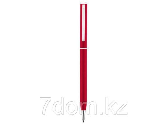 Ручка металлическая шариковаяарт.d7400263, фото 2