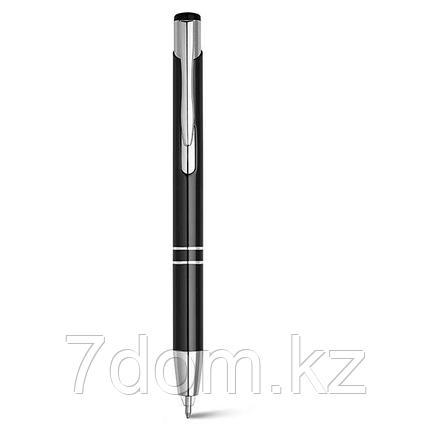 Ручка с подсветкойарт.d7400265, фото 2