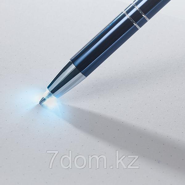 Ручка с подсветкойарт.d7400266