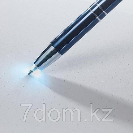 Ручка с подсветкойарт.d7400266, фото 2