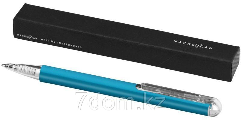 Ручка шариковаяарт.d7400271, фото 2