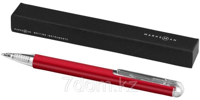 Ручка шариковая.арт.d7400274