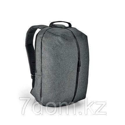 Рюкзак для ноутбука арт.d7400297, фото 2