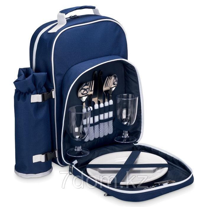 Рюкзак-кулерарт.d7400300