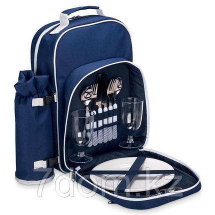 Рюкзак-кулерарт.d7400300, фото 2