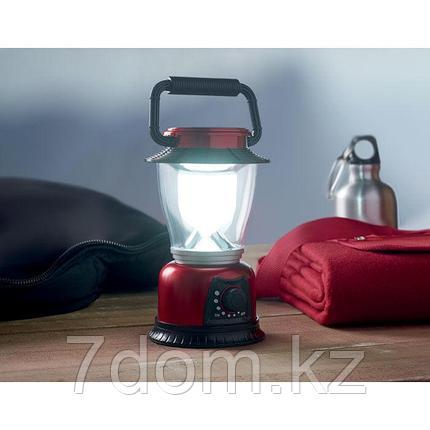 Светодиодная пластиковая лампа арт.d7400301, фото 2