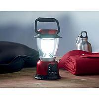 Светодиодная пластиковая лампа арт.d7400301