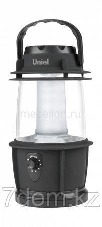 Светодиодная пластиковая лампа арт.d7400302