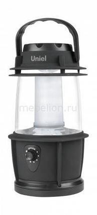 Светодиодная пластиковая лампа арт.d7400302, фото 2