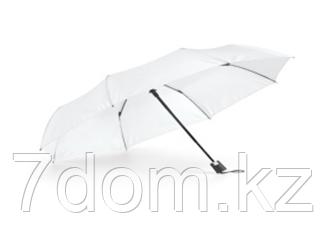 Складной зонт Белыйарт.d7400305, фото 2