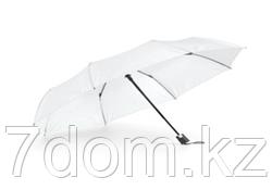 Складной зонт Белыйарт.d7400305