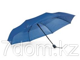 Складной зонтик Синийарт.d7400306