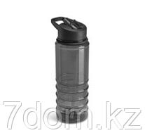 Спортивная бутылка арт.d7400307