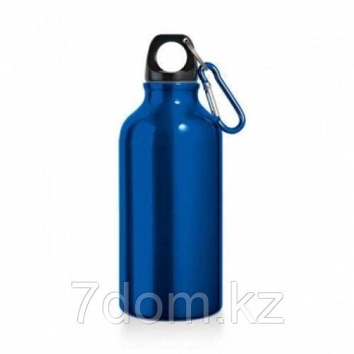 Спортивная бутылка арт.d7400308