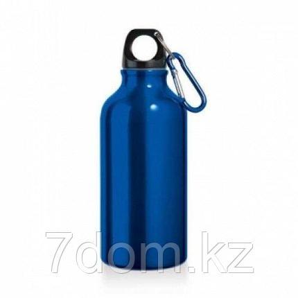 Спортивная бутылка арт.d7400308, фото 2