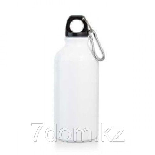 Спортивная бутылка арт.d7400309