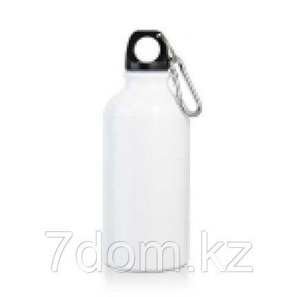 Спортивная бутылка арт.d7400309, фото 2