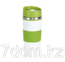 Термо кружка нержавеющая стальарт.d7400316